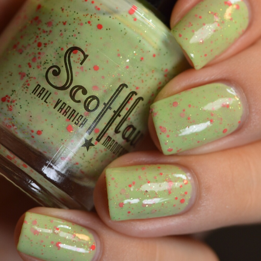 swatch scofflaw a nauti parrot pinched my bum 3