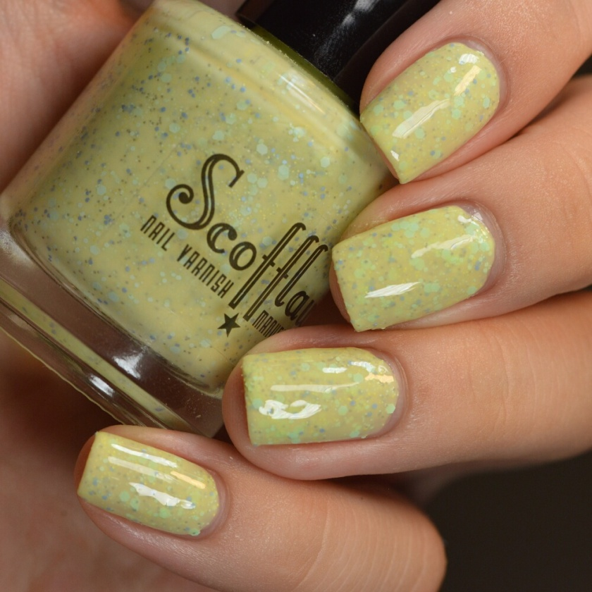 swatch scofflaw citrus cures scurvy 2