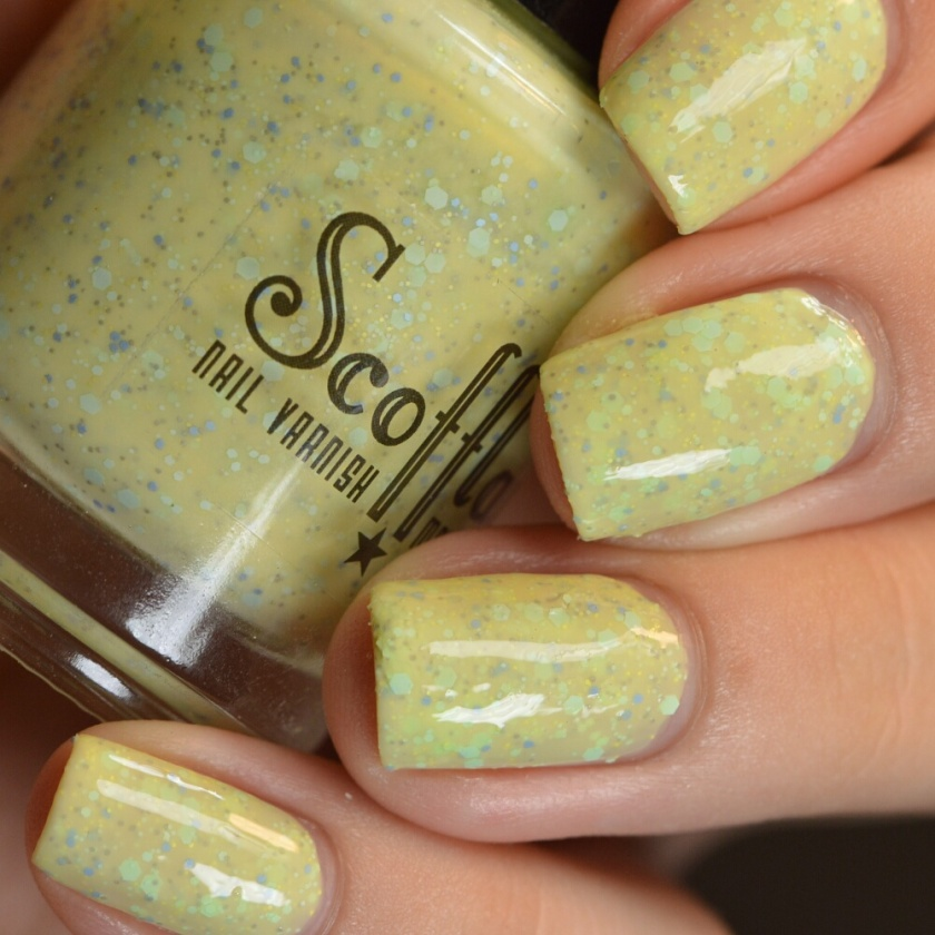 swatch scofflaw citrus cures scurvy 3