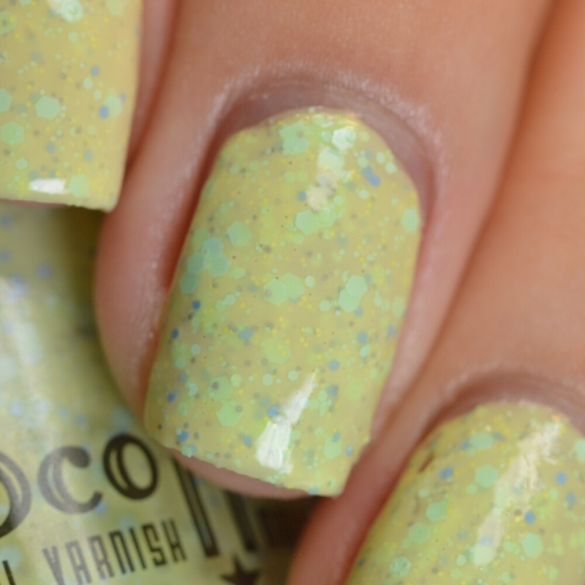 swatch scofflaw citrus cures scurvy 5