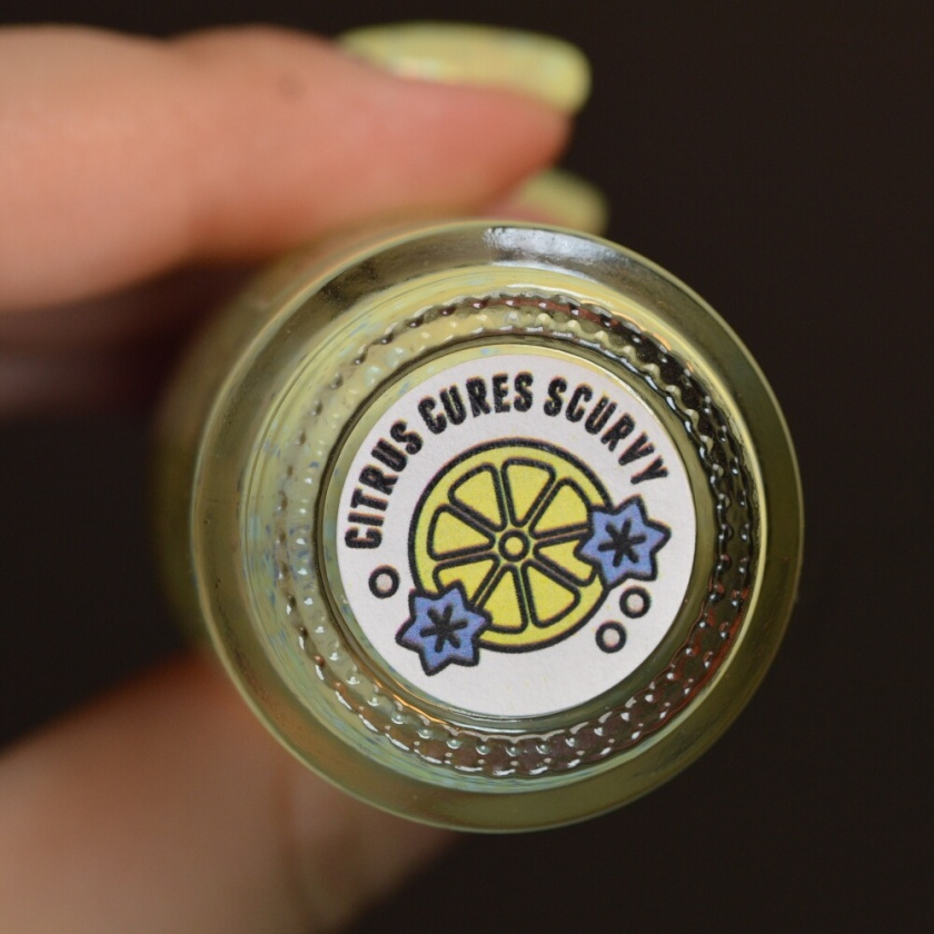 swatch scofflaw citrus cures scurvy 6