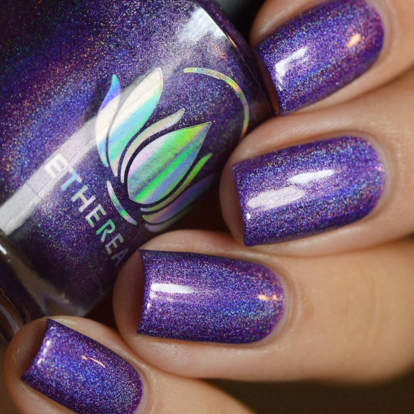 swatch ethereal dangerous type 4