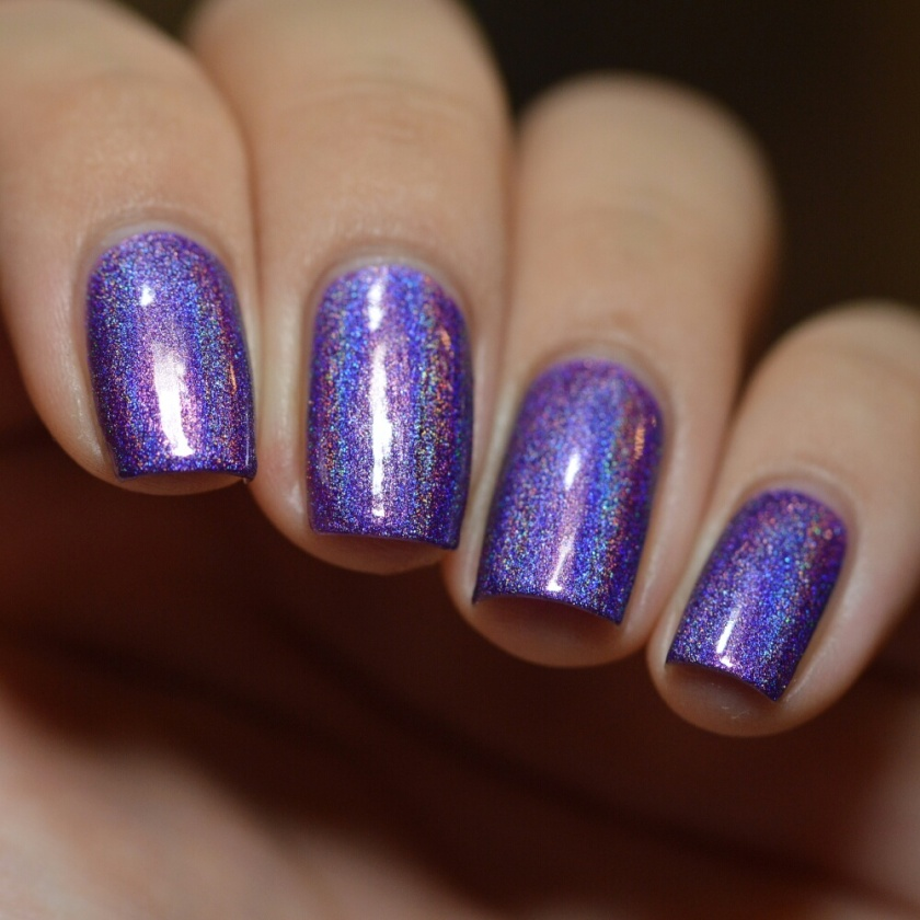 swatch ethereal dangerous type 5