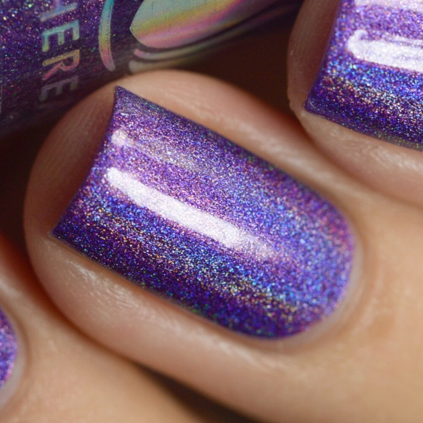 swatch ethereal dangerous type 7