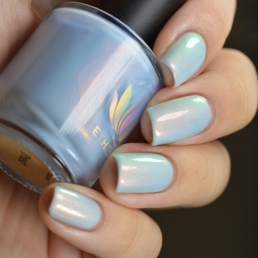 swatch ethereal frost 3