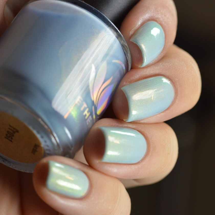 swatch ethereal frost 4