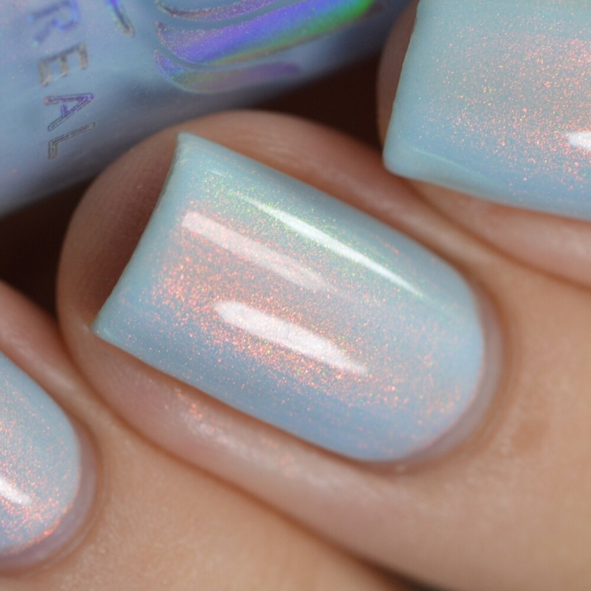 swatch ethereal frost 6