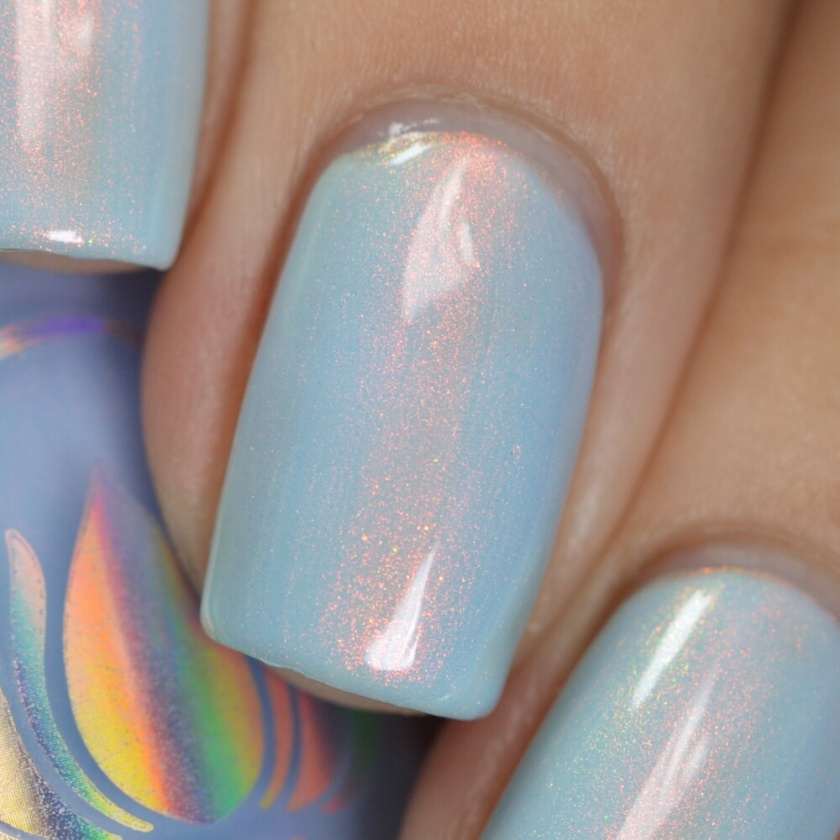 swatch ethereal frost 7