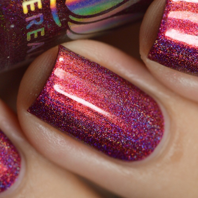 swatch ethereal nancy 6
