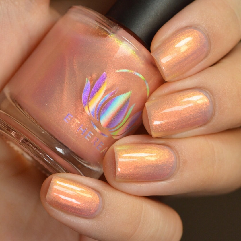 swatch ethereal popsicle 2