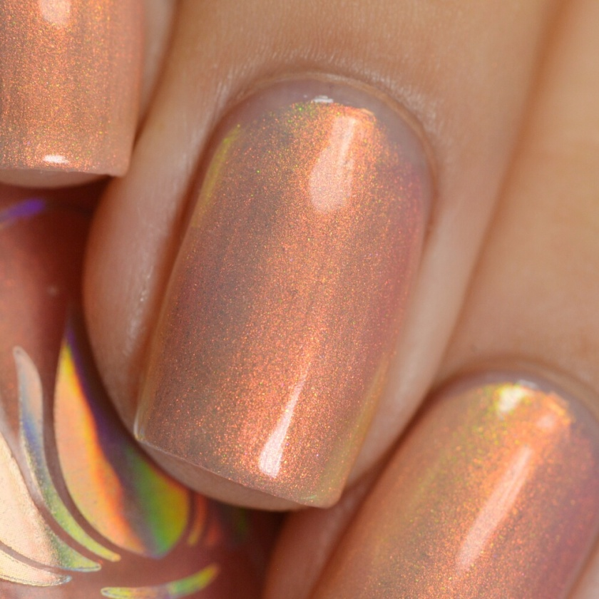 swatch ethereal popsicle 6