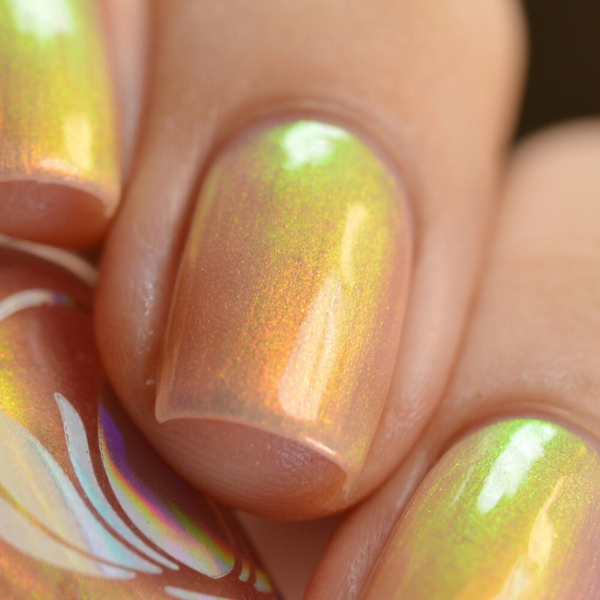 swatch ethereal popsicle 7