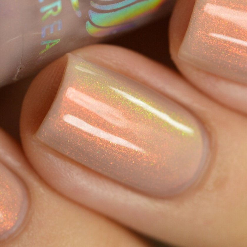 swatch ethereal vanilla chai latte 6