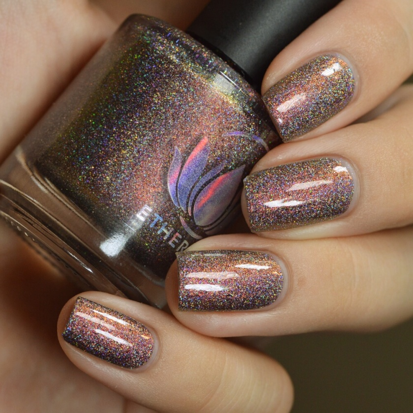 swatch ethereal what's your favorite scary movie 2