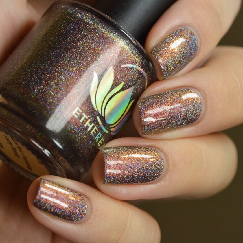 swatch ethereal what's your favorite scary movie 3
