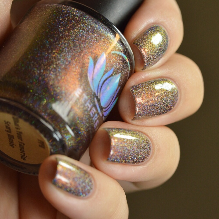 swatch ethereal what's your favorite scary movie 4