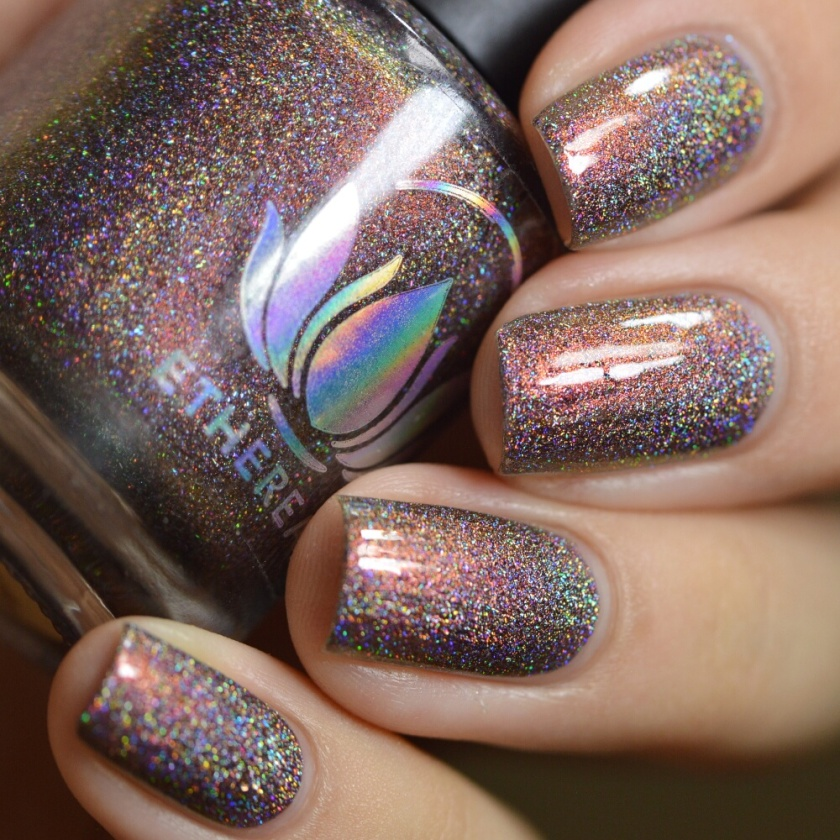 swatch ethereal what's your favorite scary movie 5