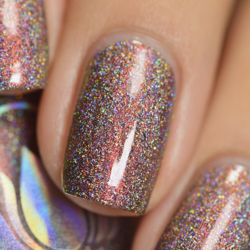 swatch ethereal what's your favorite scary movie 8