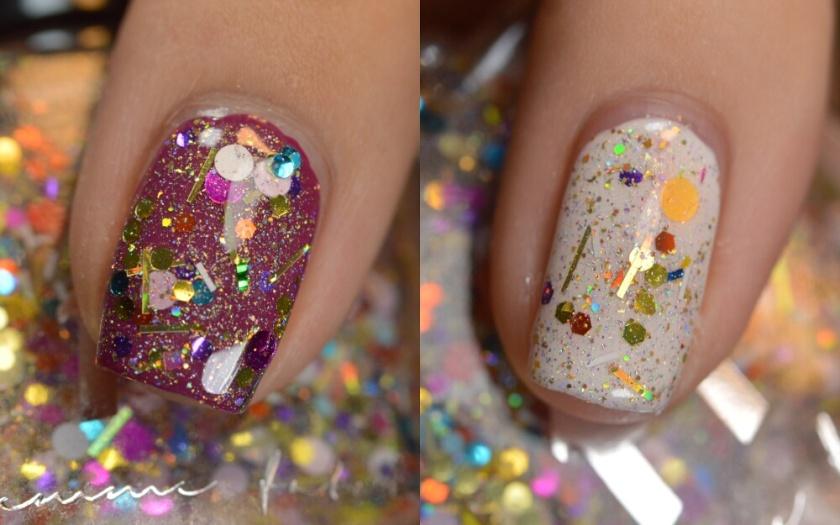 swatch ff twinkle sprinkle 11