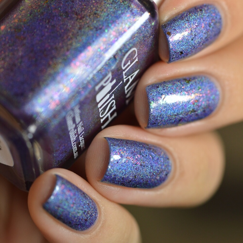 swatch glam head in the clouds 3