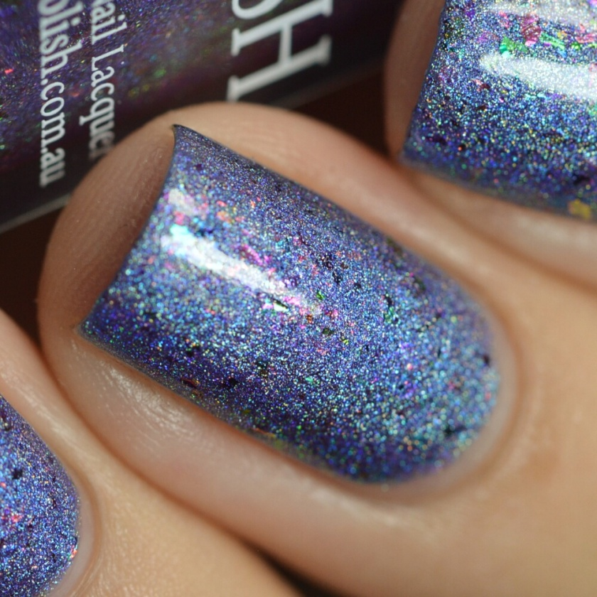 swatch glam head in the clouds 4