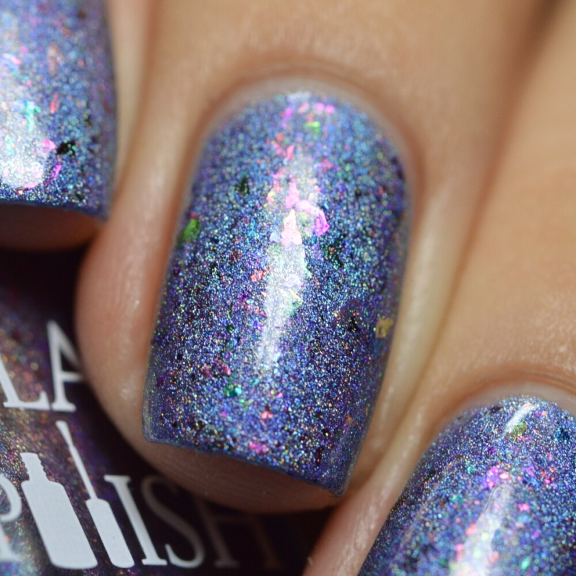 swatch glam head in the clouds 5