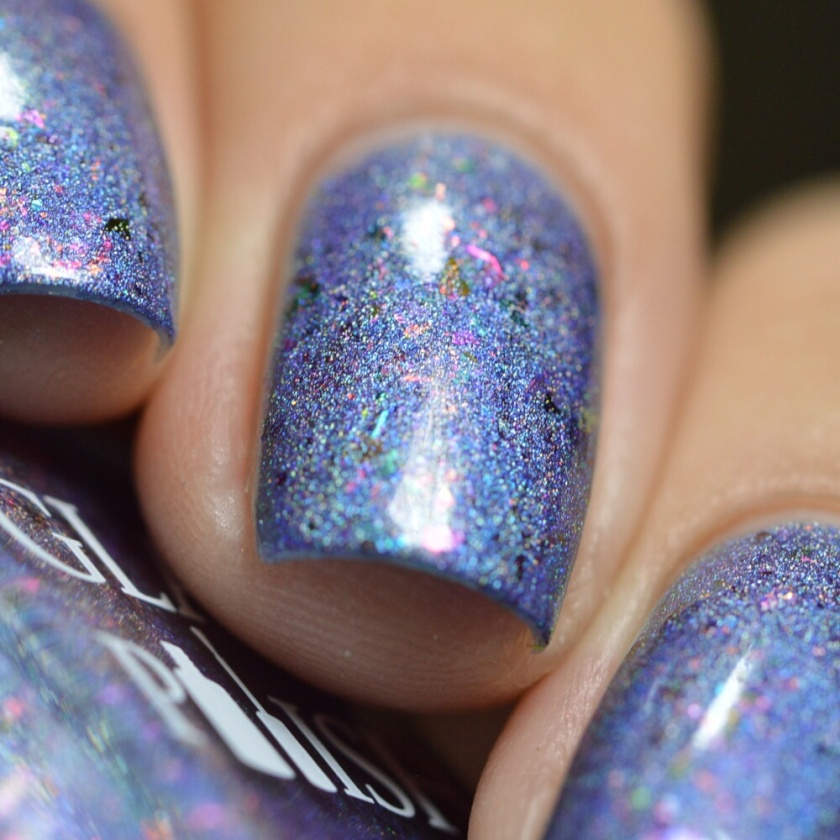 swatch glam head in the clouds 6