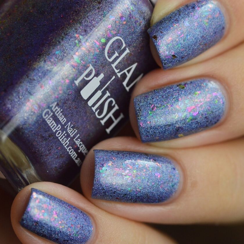 swatch glam head in the clouds 7
