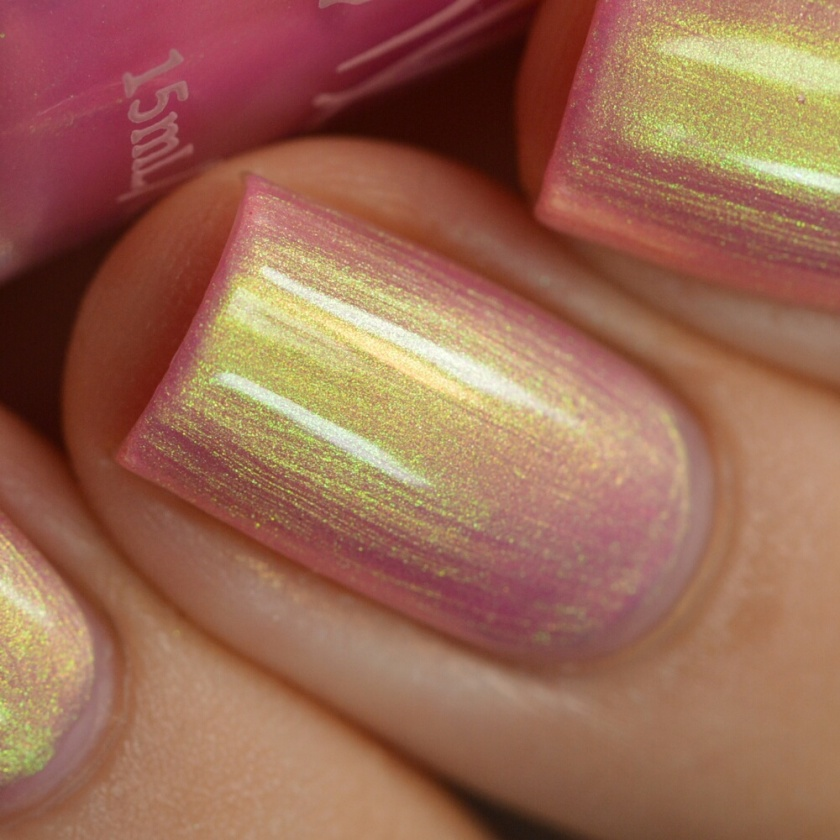 swatch pahlish sigh 5