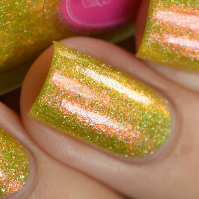 swatch cupcake tale as old as time 6