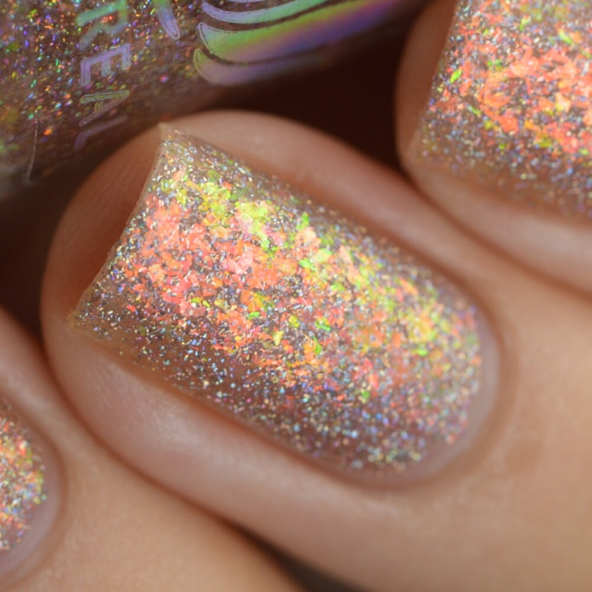 swatch ethereal aphrodite 10