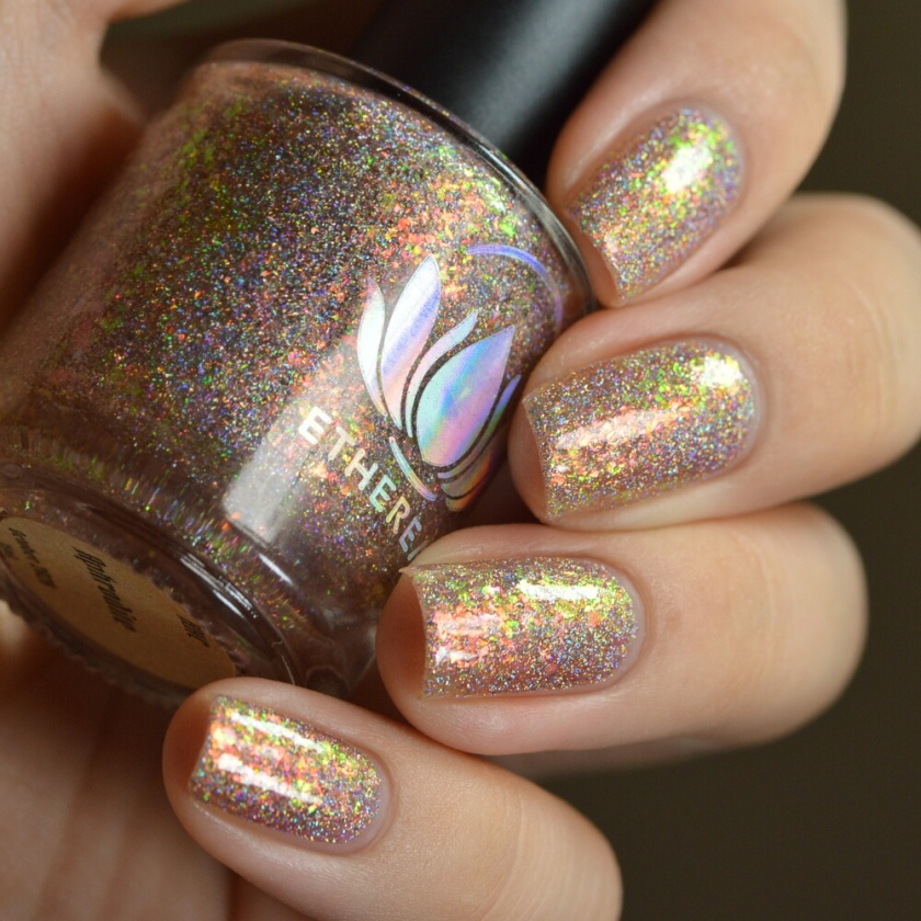 swatch ethereal aphrodite 3