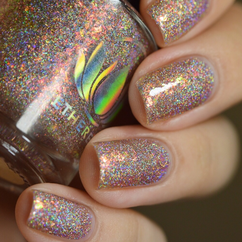 swatch ethereal aphrodite 5