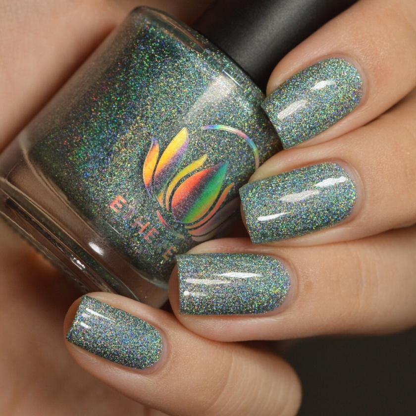 swatch ethereal atlantis 2