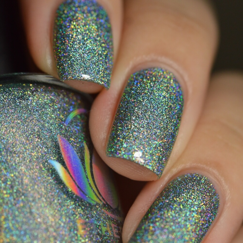 swatch ethereal atlantis 4