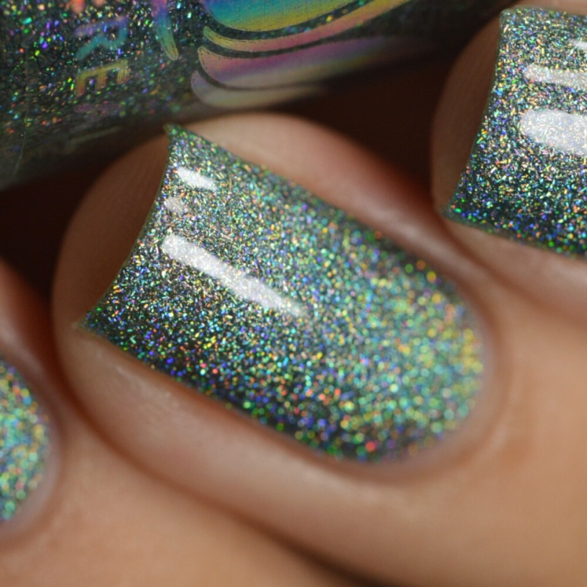 swatch ethereal atlantis 5