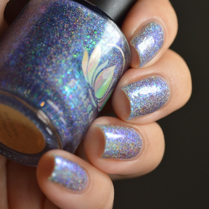 swatch ethereal here to fight with elegance 4