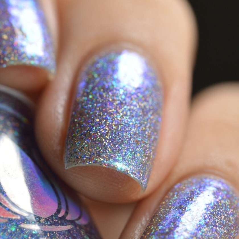 swatch ethereal here to fight with elegance 8