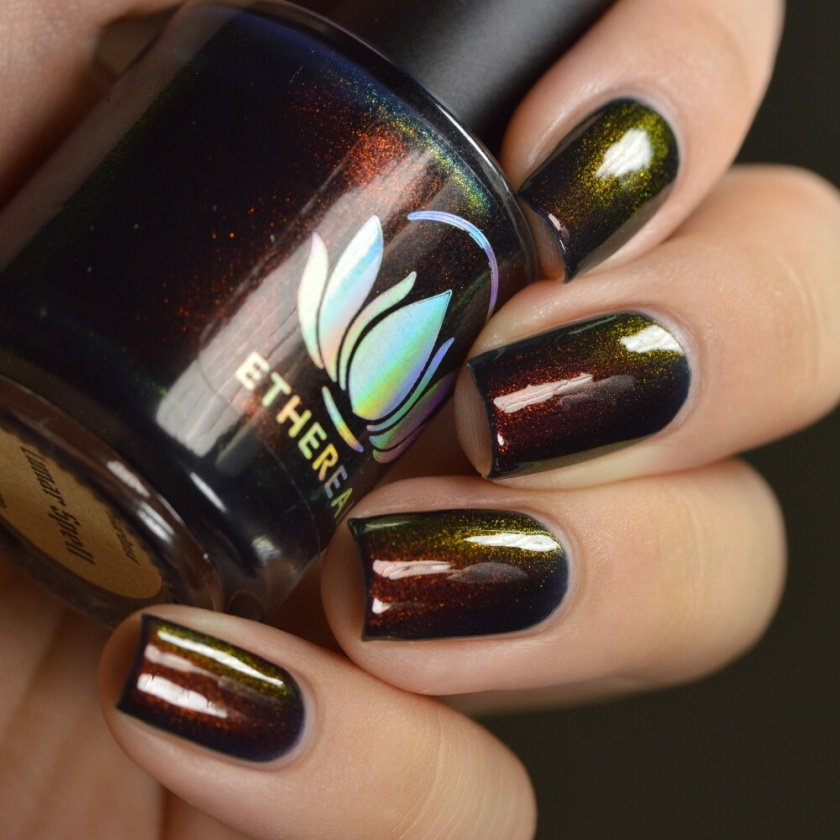 swatch ethereal lunar spell 3
