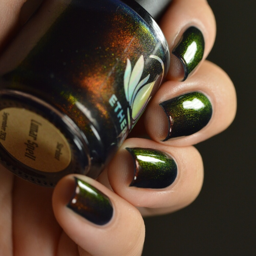 swatch ethereal lunar spell 4