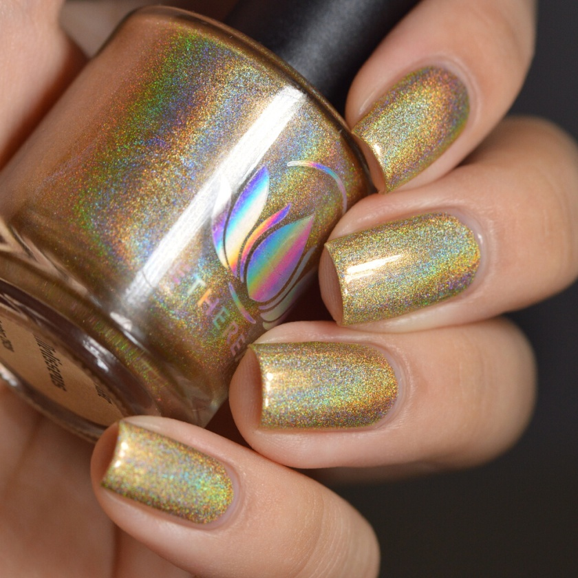 swatch ethereal melisseus 3