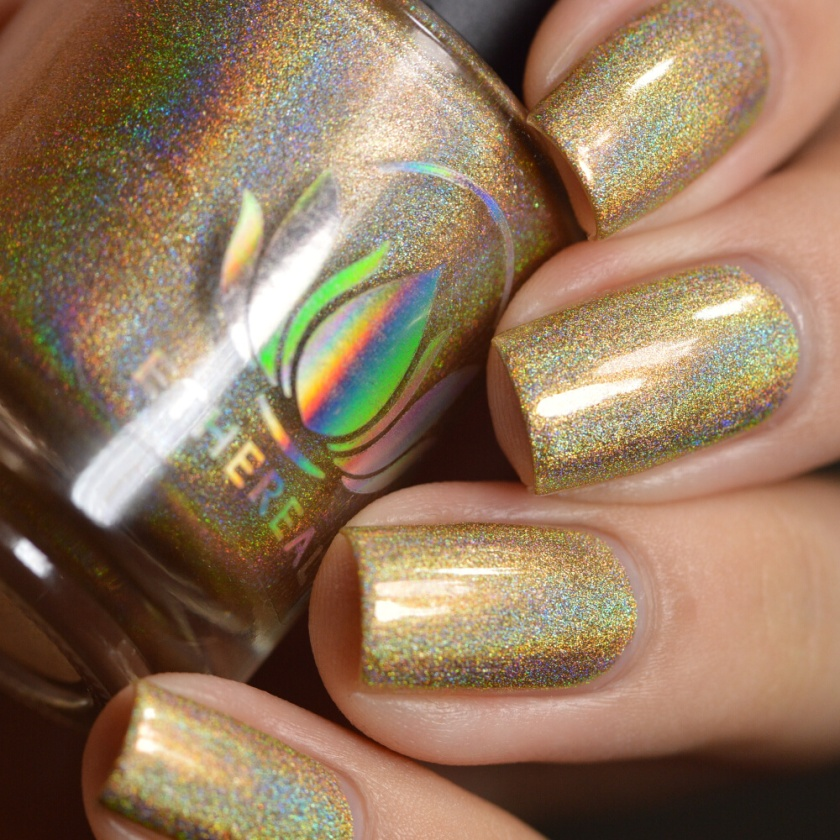 swatch ethereal melisseus 4
