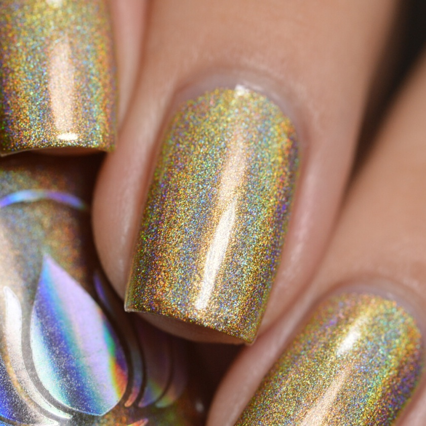 swatch ethereal melisseus 7
