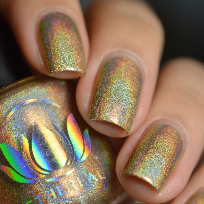 swatch ethereal melisseus 8