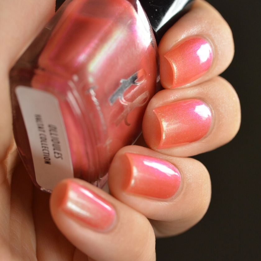 swatch ff ollioules 4
