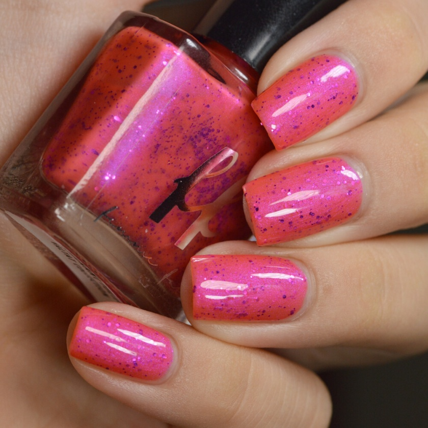 swatch ff rembrandt tulips 2
