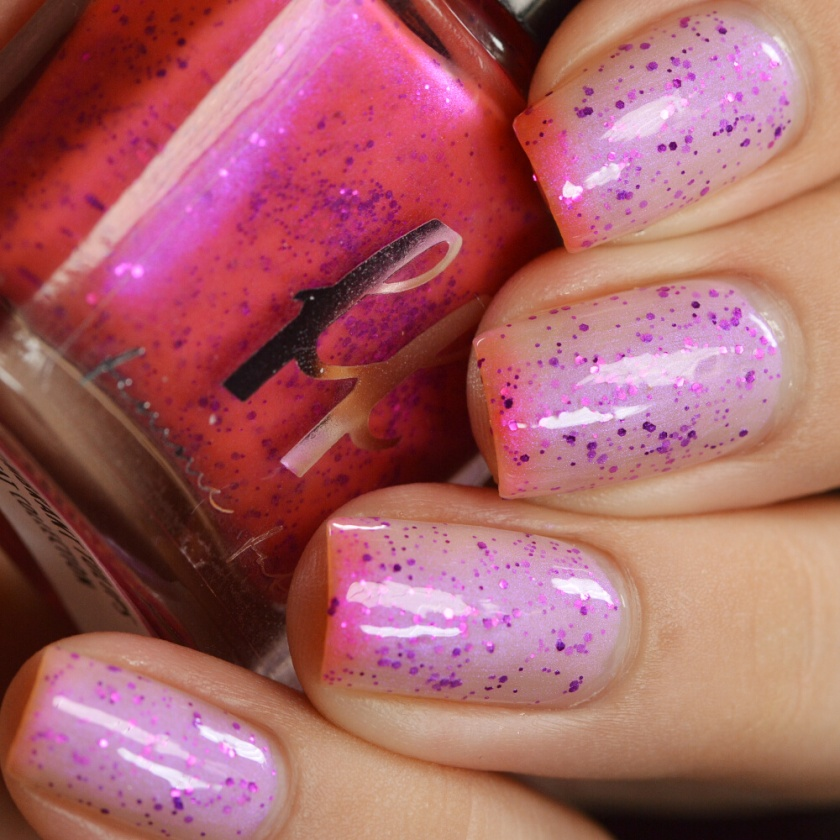 swatch ff rembrandt tulips 4