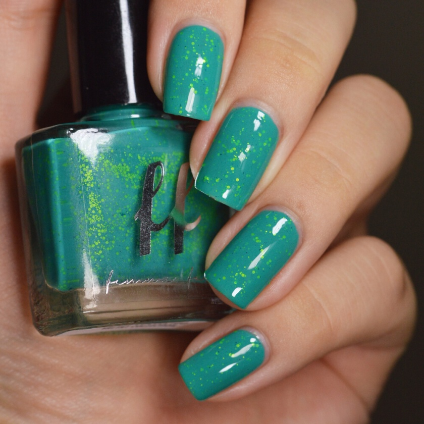 swatch ff wild collected 1