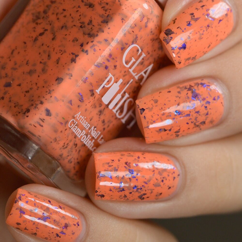 swatch glam jinkies 4