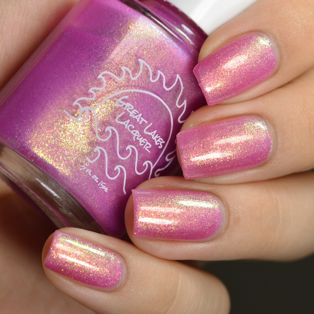 swatch gll celestial obsessed 2